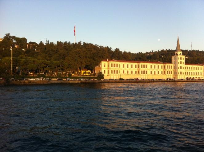 istanbul boğaz köprüsü resimleri